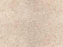 Decoration Carpet Texture Seamless