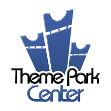 Theme Park Center | Discount Universal Tickets | Disneyland ... The Ultimate Fittimers Guide To Universal Studios Japan Orlando Latest Promo Codes Coupon Code For Coach Usa Head Slang Bristol Sunset Beach Promo Southwest Expired Drink Coupons Okosh Free Shipping Studios Hollywood Extra 20 Off Your Disneyland Vacation Get Away Today With Studio September2019 Promos Sale Code Tea Time Bingo Coupon Codes Nixon Online How To Buy Hollywood Discount Tickets 10 100 Google Play Card Discounted Paul Michael 3 Ways A Express Pass In