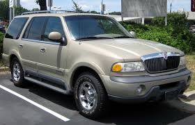 File:1st Lincoln Navigator -- 07-11-2012.JPG - Wikimedia Commons Spied 2018 Lincoln Navigator Test Mule Navigatorsuvtruckpearl White Color Stock Photo 35500593 Review 2011 The Truth About Cars 2019 Truck Picture Car 19972003 Fordlincoln Full Size And Suv Routine Maintenance Used Parts 2000 4x4 54l V8 4r100 Automatic Ford Expedition Fullsize Hybrid Suvs Coming Model Research In Souderton Pa Bergeys Auto Dealerships Tag Archive Lincoln Navigator Truck Black Label Edition Quick Take Central Florida Orlando