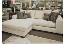 beguile mathis brothers sofa sectionals tags mathis brothers