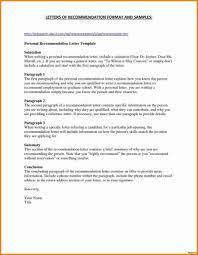 25 Sample Car Salesman Resume Example | Free Resume Sample Car Salesman Resume Sample And Writing Guide 20 Examples Example Best 7k Qualified Sales Associate Fresh Simply Auto Man Incepimagineexco Here Are Automotive Free Res Education Save Samples Luxury Salesperson With No Experience Awesome Civil Original For Manager Templates New Atclgrain