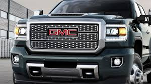 Image Of Chevy Denali Truck Hd 2018 GMC Sierra 2500HD Denali Heavy ... 2008 Gmc Denali Xt Top Speed 2500 Australia Right Hand Drive For Wikipedia Used 2016 Sierra 1500 Truck 64073 21 14221 Automatic Image Of Chevy Hd 2018 2500hd Heavy Gmc Trucks Sale In Edmton Beautiful Pre Owned White 2019 Ultimate Package The Cream Crop Gm Gms New Trucks Are Trickling To Consumers Selling Fast 2015 3500 Hd First Impression Fast Lane Preview And Yukon Are Alaska Tough Drive New Goes On Aotribute