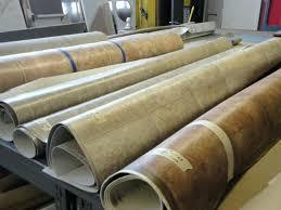 Vinyl Flooring Roll Nice Rolls Home Depot Modern Ideas