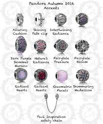 Pandora Halloween Charms Uk by Pandora Winter 2015 Updated Pictures U0026 Prices Christmas 2015