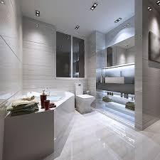 104 Modern Bathrooms Luxury Bathroom Interior Design Home Interior Ideas