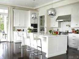 stylish single pendant lighting kitchen island decorative modern