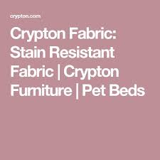 Crypton Fabric Sofa Uk by 29 Best Crypton Upholstery Fabric Images On Pinterest Upholstery