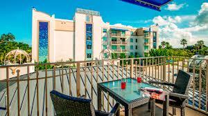 Design District Apartments Awesome Mare Azur Design District Miami