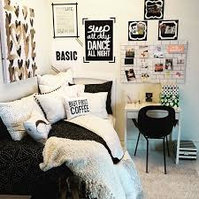 Best Cute Room Ideas For Teenage Girl