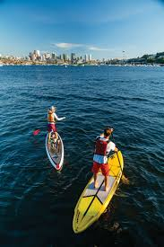 100 Elemental Seattle 10 Quintessentially Summer Things To Do In Met