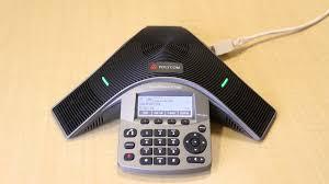 Polycom SoundStation IP 5000: 3-Way Calls - YouTube Vista Phones Polycom Avaya 4690 Ip Conference Telephone 15 Soundstation2w Ex Wireless Phone 2207800160 Poe From 49500 Pmc Telecom Amazoncom Cx3000 For Microsoft Lync Realpresence Trio 8500 Soundstation 2 Amazoncouk Electronics 6000 8800 Aya Voip Speaker 2306682001 Vvx Telecomex 2266700025 Revolabs Flx2 10flx2200voip