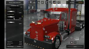 American Truck Simulator! Peterbilt 379/389 Viper Mod. Peterbilt 386 Exterior Accsories Truck Specific Chrome Custom Made With High Quality Steel Dieters Front Grille Ovals Peterbilt 359 V10a Ats Mods American Truck Simulator 567 And Trims Roadworks Manufacturing Homepageslidpeterbiltlg Cabover 352 Vehicle Trucks 579 Cabin V 12 Mod Simulator