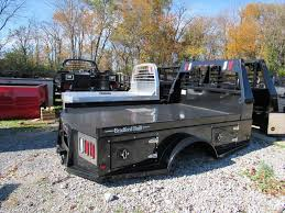 Bradford Il Truck Beds   Bed, Bedding, And Bedroom Decoration Ideas