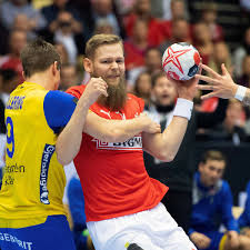 HandballWM Dänemark Trifft Im Halbfinale Auf Frankreich SPIEGEL