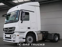 Mercedes Actros 1844 LS Tractorhead Euro Norm 5 €23800 - BAS Trucks 2013 Mercedesbenz Glk 350 250 Bluetec First Look Truck Trend Test Drive With The Arocs Gklasse Amg 6x6 Now Pickup Outstanding Cars The New Rcedesbenz Truck Atego Is Presented At Mercedesbenz 360 View Of Box 3d Model Hum3d Store Filemercedesbenz Actros Based Dump Truckjpg Wikipedia Group 10 25x1600 Wallpaper Lippujuhlan Piv 2013jpg Tipper By Humster3d G63 Drive Atego1222l Registracijos Metai Kita Trucks Pinterest Mercedes Benz