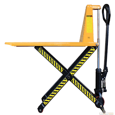 Hand Pallet Truck – Hunter Equipment 2500kg Heavy Duty Euro Pallet Truck Free Delivery 15 Ton X 25 Metre Semi Electric Manual Hand Stacker 1500kg High Part No 272975 Lift Model Tshl20 On Wesco Industrial Lift Pallet Truck Shw M With Hydraulic Hand Pump Load Hydraulic Buy Pramac Workplace Stuff Engineered Solutions Atlas Highlift 2200lb Capacity Msl27x48 Jack The Home Depot Trucks Jacks Australia Wide United Equipment