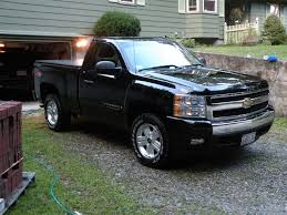 The Regular Cab Thread - Page 5 - 1999-2006 & 2007-2013 Chevrolet ... 2013 Chevrolet Silverado 1500 Work Truck Regular Cab 4x4 In Blue And Hd Photo Gallery Trend Photos Specs News Radka Cars Blog Used Lifted Ltz Z71 For 3500 Srw Flatbed For Sale The Storm Is Being Hlighted Readers Rides By Sema Cheyenne Concept Price Reviews Features Pressroom United States Images Overview Cargurus 2500hd 4x4