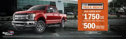 100 Best Selling Truck In America Ford Dealer In Elk City OK Used Cars Elk City BarberDyson Ford