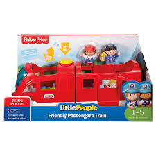 Fisher-Price Little People   Kohl's Fisher Price Little People Fire Truck Mercari Buy Sell Things Fisherprice Little People Disney Jungle Book Vehicle Amazonco Tmnt Party Wagon Rescue Truck Batman By Best Price Fisher Price Fire Only 999 All Toys Lil Movers Amazoncom Dump Games Lift N Lower Tracys And Some Other Stuff Trucks 1959 Engine Wooden Toy 630 Youtube Buy Kids Online From Universe Australia 631996 2527 Vintage