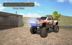 Monster Truck 3D Crazy Race | 1mobile.com Monster Truck 3d Puzzle Dxf Plan Etsy Jam Empty Favor Box 4 Count Tvs Toy Throwing A 3d Parking Simulator Game App Mobile Apps Tufnc Printed Monster Truck By Mattbag Pinshape Grave Digger Illusion Desk Lamp Azbetter Drive Hill 1mobilecom Truck Model Download For Free 3 D Image Isolated On Stock Illustration 558688342 Pontiac Cgtrader Art Wall Sticker Room Office Nursery Decor Decal Inspirational Invitations Pics Of Invitation Style