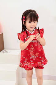 buy women fashion elegant slim chinese dress flower embroidery