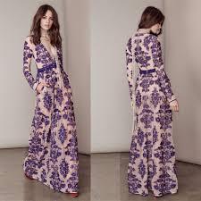 online get cheap mesh maxi dress aliexpress com alibaba group
