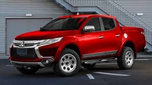 2019 Mitsubishi Triton Perfect Off-road Design And Specs - YouTube 1992 Mitsubishi Mini Pickup Truck Item A3675 Sold Augus 1990 Mighty Max Pickup Overview Cargurus Triton Wikipedia Bahasa Indonesia Ensiklopedia Bebas L200 Named Top Truck The 20 Would Be Great As Rams Ranger Competitor 2019 Perfect Offroad Design And Specs Youtube Kuala Lumpur Pickup Mitsubishi Triton 4x4 2012 Dodge Relies On A Rebranded White Bear 2015 Top Speed Review Carbuyer New First Test Of 1991