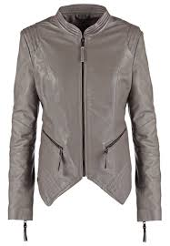 be edgy women leather jackets shop online buy be edgy women