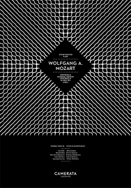 100 Conrad Design Mattaz