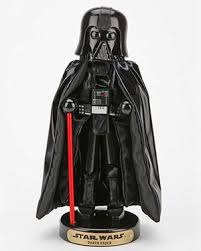 Darth Vader Christmas Tree Topper by Darth Vader Christmas Tree U2014 Geektyrant