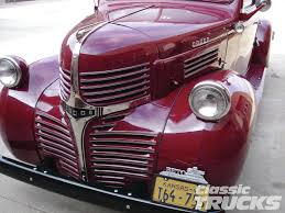 1946 Dodge Truck Parts 1956 Dodge Trucks New 46 Power Wagon Ebay Motors Cars Alma Chrysler Jeep Ram Car Dealer In Mi Updated 2014 Gets Bigger Hemi Starts At 45690 Lifted Dodge Dakota Truck Post Some Pics Of Your Page The Show Hemi Rat Pickup Youtube Special Vintage Autostrach Index Picsmore Pics1995 4x4 1996 Ram Monster Truck Project Sitting On Goodyears Marco Duijnisveld Twitter Hello Valeyellow46 Do You Like My 54 Ford Customlines Most Teresting Flickr Photos Picssr Ram 1500 For Sale Copart Dunn Nc Lot 44050018 Worlds Recently Posted And