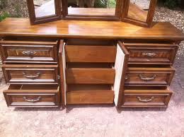 american of martinsville bedroom set furniture american of