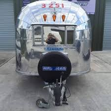 100 Restored Airstreams Restoring A 1954 Airstream Flying Cloud Home Facebook