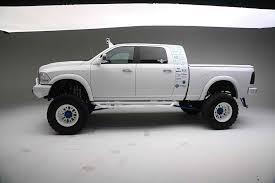 100 Dodge Trucks 2013 Fire Truck Megacab U Caridcom Galleryrhcaridcom Cummins Pinterest