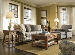 Country French Living Rooms by French Country Living Rooms Roomnew Country French Living Room