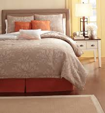 Bed Bath Beyond Mattress Protector by Bed Bath Beyond Duvet Covers King Home Design Ideas
