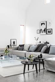100 Residential Interior Design Magazine Architect Melbourne S