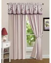 Sale Alert Plum curtains Deals