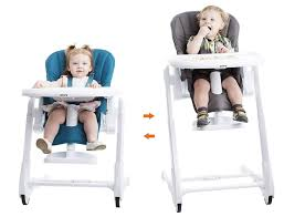 Joovy Foodoo High Chair (Joovy) Review - Mama Sweetie Joovy Fdoo Charcoal High Chair Nwob 5 Position Recline Newborn To 50lbs 10 Best Chairs Of 20 Joovy Miss Maisie And Me Amazon Prime Day Joovy Nook Parenting New Review Celeb Baby Laundry In Reviews Buying Guide Gearjib The Highchair Momma Flip Flops From Products Fniture Lweight Space Saving Childhome Evolu 2 Natural White Babies For Popsugar Family