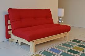 Istikbal Sofa Bed Uk by New Full Size Double Sofa Bed 61 About Remodel Cheap Corner Sofa