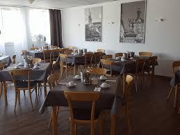 hotel garni berliner ring bamberg hotels und
