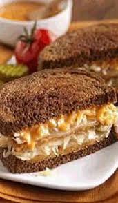 cuisiner le tempeh recette sandwich végétarien au tempeh