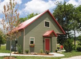 Santa s Lakeside Cottages