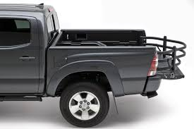 100 Nissan Truck Accessories Frontier AMP Research BedXTender HD Moto AutoEQca