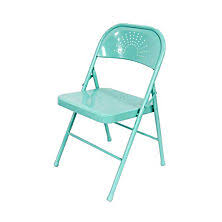 Type Of Chairs For Events by Folding Chairs Sam U0027s Club