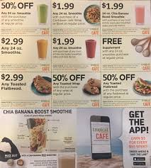 Tropical Smoothie Coupon Code Freebie Friday Fathers Day Freebies Free Smoothies At Tropical Tsclistens Survey Wwwtlistenscom Win Code Updated Oasis Promo Codes August 2019 Get 20 Off On Jordans Skinny Mixes Coupon Review Keto Friendly Zero Buy Smoothie Wax Melts 6 Pack Candlemartcom For Only 1299 Coupons West Des Moines Smoothies Wraps 10 Easy Recipes Families On The Go Thegoodstuff Celebration Order Online Cici Code Great Deals Tv Cafe 38 Photos 18 Reviews Juice Bars Free Birthday Meals Restaurant W Food Your