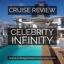 Celebrity Infinity Deck Plans 2015 by Celebrity Infinity Review 2014 Entrepreneur U0027s Odyssey