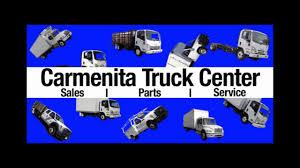 100 Carmenita Truck Center Feature 2017 Ford F250 Glass Body YouTube