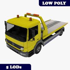 3d Model Atego Tow Truck Lods Tow Truck Car Transporter 3d 2017 Gameplay Android New Adventures Hino 258 Alp 2007 Model Hum3d Toy Wood Tow Truck And Character Camion Et Personnage En Bois Free Amazoncom Towtruck Simulator 2015 Online Game Code Video Games Apk Download Free Simulation Game For Loader Dump 11 Android Racing Driver Revenue Timates Google Play 191 Heavy Duty Tractor Pulling Ovilex Software Mobile Desktop Web Nypd Model In Suv 3dexport Real Parking Latest Version Game Android