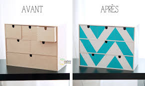 customiser le papier ikea corbeille papier ikea corbeille en papier enroul re cra tinou
